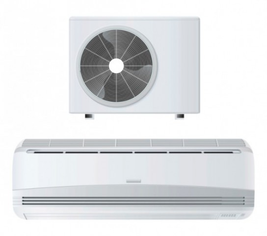 Action Air Conditioning Heating