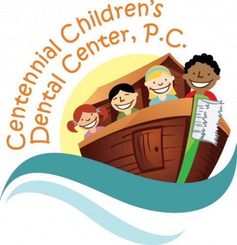 Centennial Childrens Dental Center