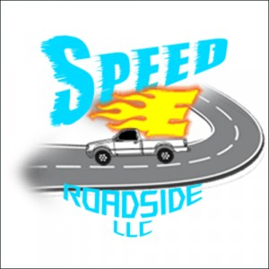 10 Off 40 00 Roadside Services for New Customers Only