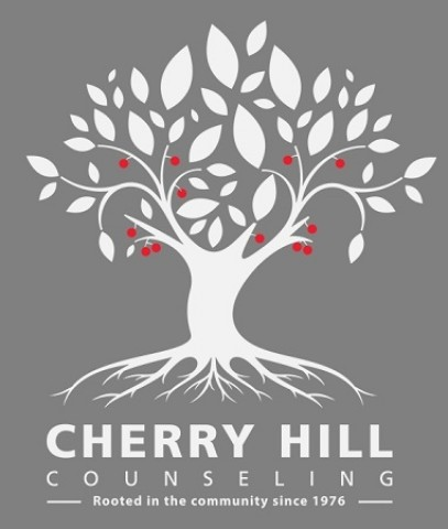 Cherry Hill Counseling Lake Zurich