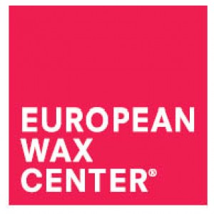European Wax Center Durham - European Wax Center - Free 1st Wax