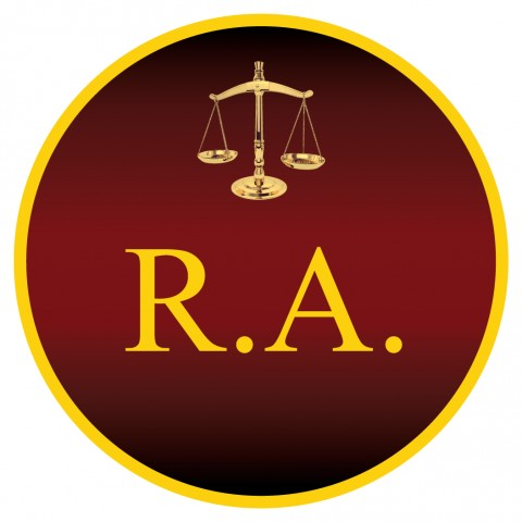 The Law Offices of Roberto Allen