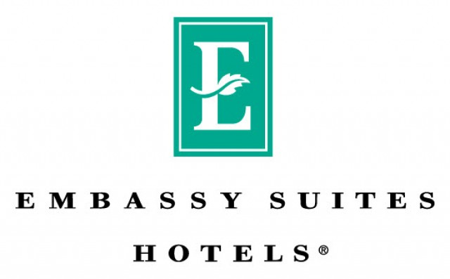 Embassy Suites by Hilton San Marcos Hotel Conference Center Spa