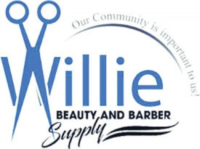 Willie39 s His 38 Her Beauty 38 Barber Salon - Press 38 Curl - 35 38 Up