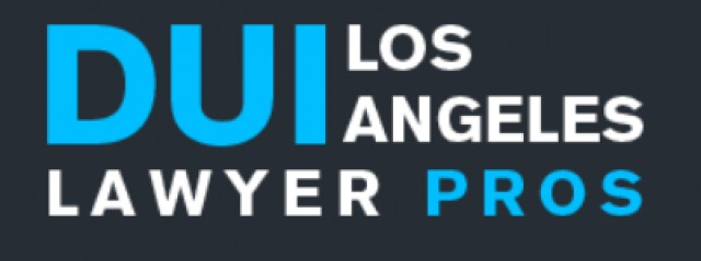 Los Angeles DUI Lawyer Pros