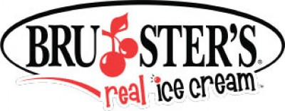 BRUSTER39 S ICE CREAM - 1 OFF Any Item - Bruster39 s Ice Cream Coupon