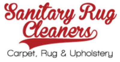 SANITARY CARPET CLEANERS INC - 80 7 Ft Sofa or 2 Chair Cleaning At Sanitary Carpet 38 Oriental Rug Cleaners in Birmingham AL