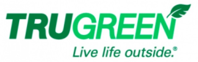 TruGreen Sales - Little Rock