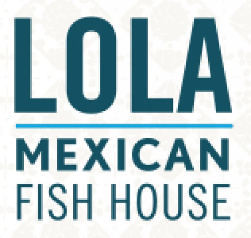 Lola Mexican Fish House