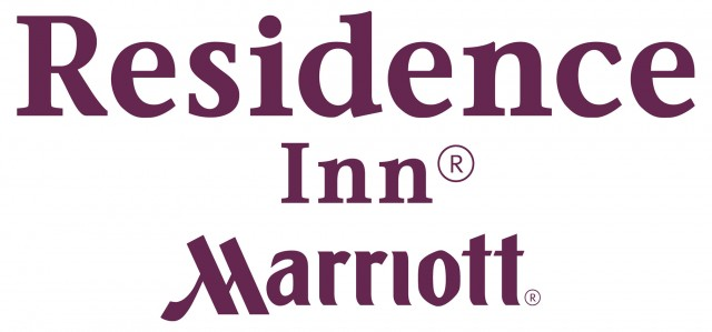 Residence Inn and Courtyard by Marriott Nashville SEMurfreesboro