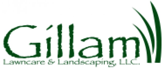 Gillam Lawncare Landscaping LLC
