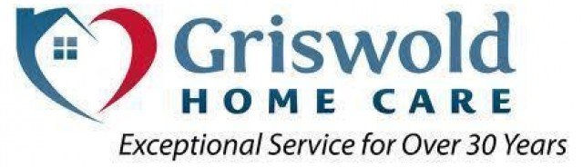 Griswold Special Care