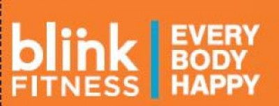 Blink Fitness Medford Dba Platinum Fitness Inc - JOIN NOW 15 a month