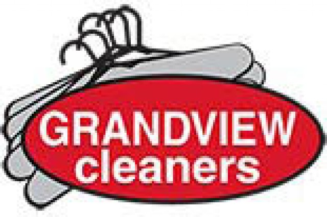 Grandview Cleaners