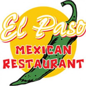 El Paso- Alexandria Richmond Hwy - Purchase 2 Dinners 38 2 Drinks and Get 5 OFF - Restaurant Coupon
