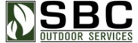 SBC Outdoor Services in MD