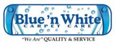 Blue N39 White Carpet Care - 10 Off Blue 39 n White Tile 38 Grout Cleaning 38 Sealing