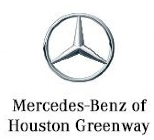 Mercedes benz of houston greenway 3900 southwest freeway for Mercedes benz of greenway houston