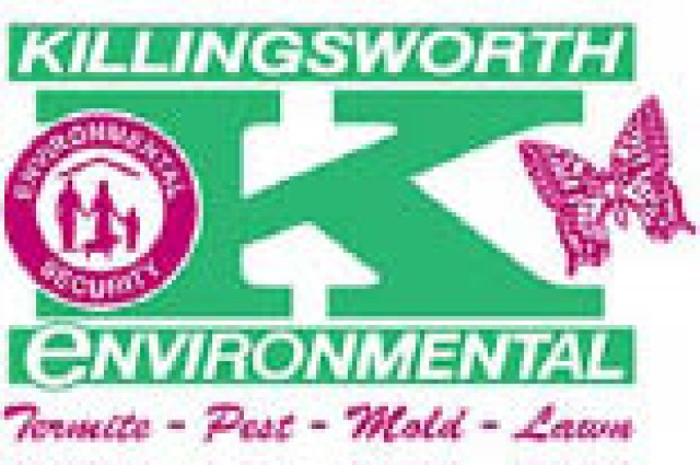 Killingsworth Environmental Home Services