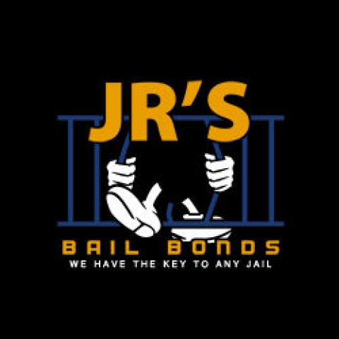 JR s Bail Bonds