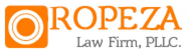 Oropeza Law Firm PLLC