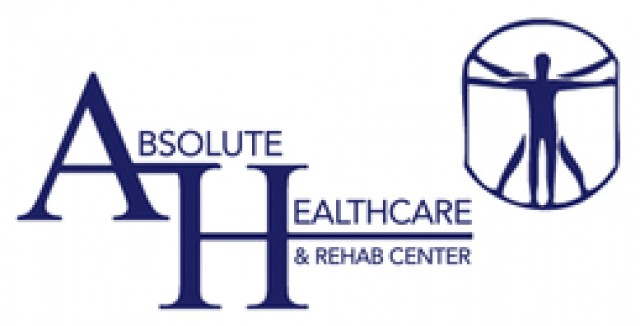 Absolute Healthcare Rehab Center