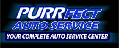 Purrfect Auto Bellflower 38 Paramount - Free Brake Inspection plus 30 OFF Any Brake Pad or Shoe Replacement