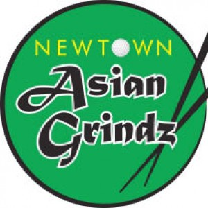 Newtown Asian Grindz - 15 Off Food Purchase Over 25