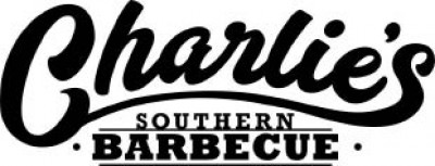 Charlie39 s - Buy One Entree Get One HALF OFF HALF OFF Lunch Or Dinner