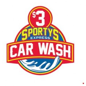 Sign up for Season Pass Unlimited washes First month only 5
