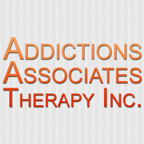 Addictions Associates Therapy Inc