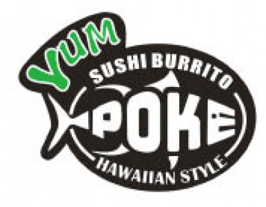 Yum Poke - Yum Poke - 10 Off Any Purchase