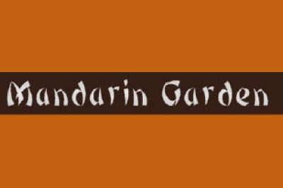 Mandarin Gardens - Buy One Entree With Steamed Rice Get One Entree12 OFF