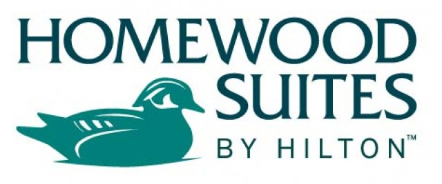 Homewood Suites by Hilton Austin TX
