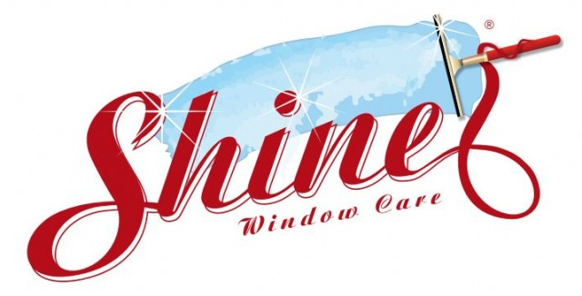 Shine Window Care and Holiday Lighting of Traverse City