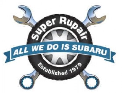 Super Rupair - 15 OFF Labor Up to 50 Discount