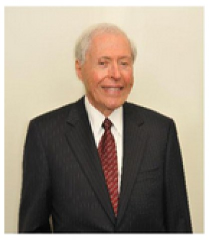 Lyle D Lieberman Social Security Disability Attorney
