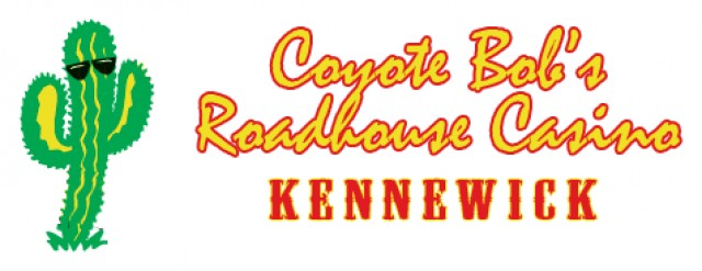 coyote bobs roadhouse casino kennewick wa