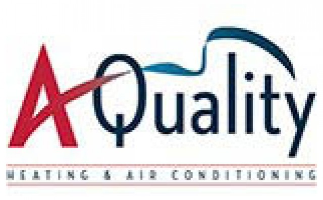 A-Quality Heating Air Conditioning