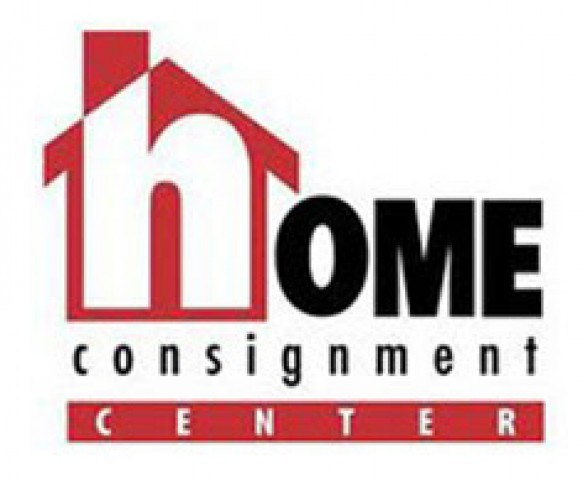 Home Consignment Center Woodlands 27820 Interstate 45