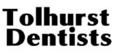 TOLHURST DENTISTS - TEETH WHITENING SPECIAL - 200 00 For Upper 38 Lower Teeth With Visual Exam Call for an appointment