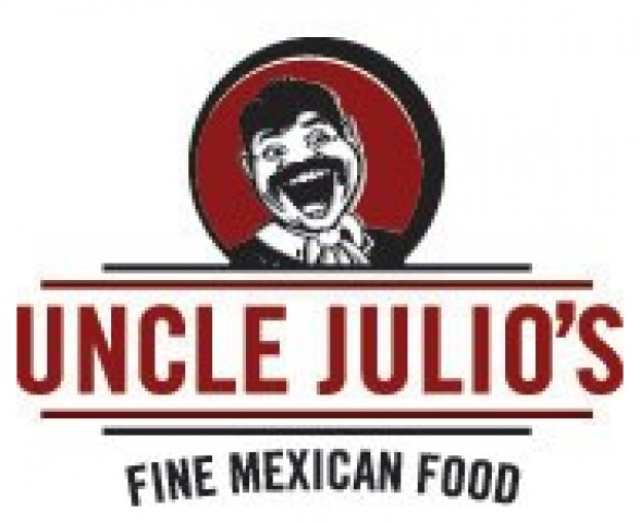 Uncle Julios Fine Mexican Foods