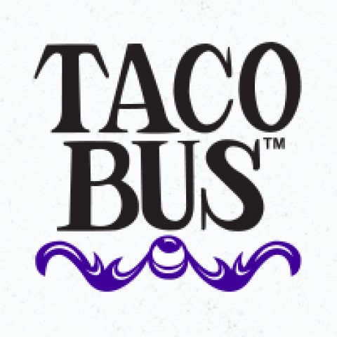 Taco Bus Downtown