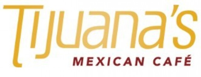 Tijuanas Mexican Cafe