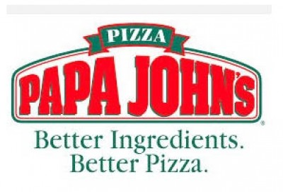 Papa Johns Pizza - Papa Johns Deals - 30 Off Any Pizza