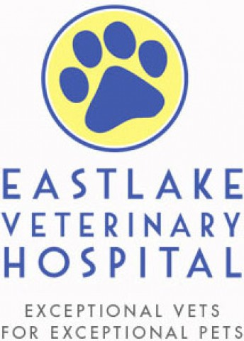 Eastlake Veterinary Hospital