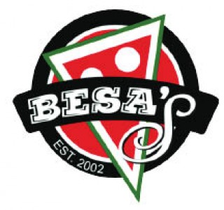 Besa39 s Pizza 38 Pasta - 25 99 for 2 Large 1634 2-Topping Pizzas at Besa39 s