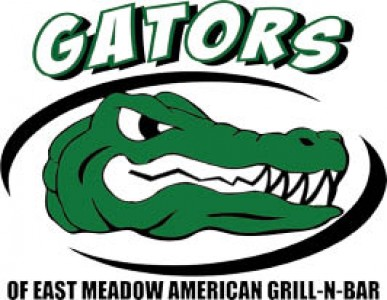 Gators Of East Meadow - Family Meals - Feed 8 for Only 67 95
