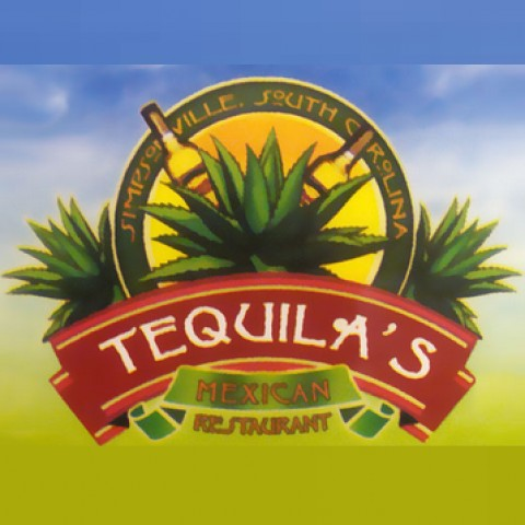 Tequilas Mexican Restaurant