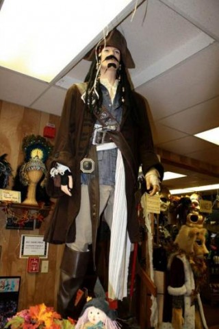 ... Product Starline Costumes Product & Starline Costumes Product - 1286 Bandera Rd San Antonio TX ...